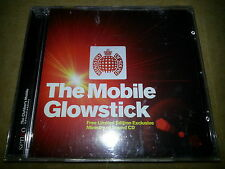 THE MOBILE GLOWSTICK - Ministry Of Sound