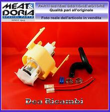 77258 Kit Pompa Elettrica Gasolio ALFA 147 1900 1.9 JTD