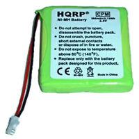 Hqrp Batterie pour Samsung 2GPML3 E47H T304 T355 GP5M2BMLV1Z GP5M2BMXZ