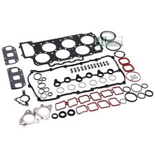 Engine Gaskets Kit Repair Seals Set for 3.6L FSI VW Passat CC Touareg 7P Audi Q7
