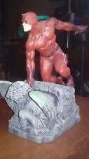 Daredevil, statuette 40ème anniversaire