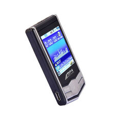 32GB MP4 MP3 Music Media Video Player Slim 1.8inch LCD FM-Radio Recorder