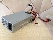 POWER SUPPLY ALIMENTATORE PC FLEX MINI ITX FSP180-50LE 180 W OFFERTA