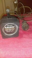 Case IH 4490 Rear Wheel Position Indicator A160988
