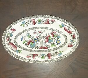 Johnson's Brothers Indian Tree Replacement China