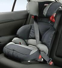 Genuine Toyota Auris 2013  Child Seat G2 & G3 Kidfix 73700-0W050