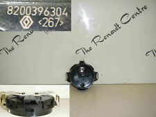 Renault Clio MK3 2005-2012 Rain Sensor Auto Headlights 8200396304