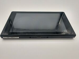Nintendo HAC-001 32GB Switch Console - Black Replacement Tablet
