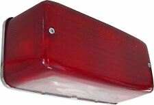 Yamaha RD 400 1976-1979 Motorcycle Rear Tail light Complete