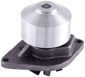 Engine Water Pump-Water Pump (Standard) Gates 42291