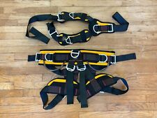 New listing Pmi Pigeon Mountain Industries Sg51043 Avatar Harness New without tags.