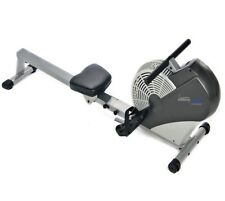 Stamina AIR ROWER Cardio Exercise Rowing Machine 35-1399 ATS