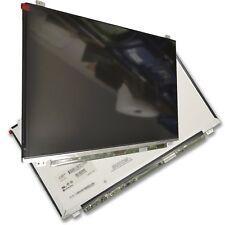 ASUS 15 6 Display LED LCD Screen R510l Slim Bildschirm