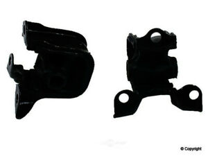 Engine Mount-MTC Right WD Express 230 21045 673