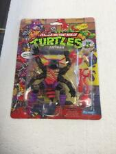 1991 TMNT Antrax by Playmates
