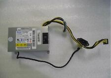 HKF2002-32 APA006 FSP200 20SI 200W Power Supply 36002046 36002045 For Lenovo