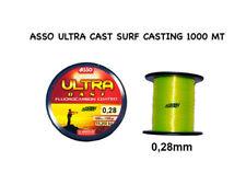 SUFIX Gravity 2 tressé Lignes 100 M 0.08-0.18mm Couleurs Diverses
