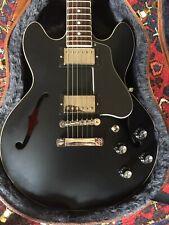 Gibson Memphis ES 339 Semi Hollow Body Guitar E-Gitarre