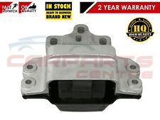 FOR AUDI SEAT SKODA VW LEFT ENGINE MOUNTING MOUNT BRAND NEW OE QUALITY