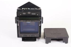 Nikon DA-2 Sportsucher