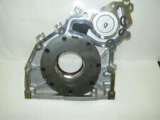04502446 ORIGINAL EQUIP  OIL PUMP C/W FRONT COVER BF4M2012 ENG £ 295 INCL VAT