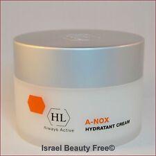 Holy Land HL A-nox Hydratant Cream 250ml