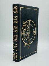 Stephen King / EASTON PRESS THE DEAD ZONE Signed 1993
