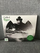 Chilled Reggae - 3 CD Album Set New & Sealed - Ministry Of Sound. Freepost In Uk