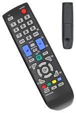 Télécommande de remplacement pour Samsung TV le22b350f2w le22b450c8w le26b350f1wxxc
