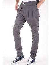 Hosengröße W29 Herrenhosen mit regular Länge und normaler Größe