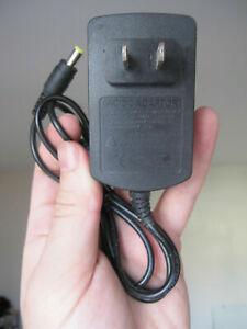 24V AC Adapter Universal Model # JK-45-12/46 1.0a 100-240V ITE Power Supply