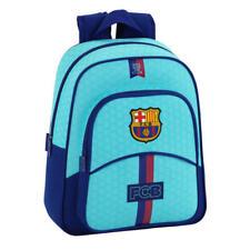 Mochila FC Barcelona 2ª Equipación infantil Pequeña