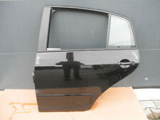 Original Tür hinten links VW Golf Plus Fahrertür HL Seitentür door left