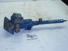 Ford Gear Assy Steering Ps 2wd Sba334010680