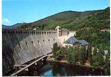 AK Edersee Dam HESSE A_056