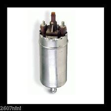 Pompe a essence gazoil Renault Espace 3 Scenic Megane 1.9 Dci et 2.2 Dci