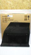 Original MERCEDES-BENZ W212 Kofferraum Verkleidung schwarz links A21269045419J28