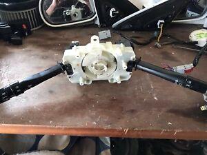 Honda Civic Ek 1999 Stalk Switches