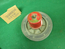 "Lovejoy type 260 3/4"" bore variable speed pulley 6"" diameter"