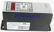 1PC NEW SDVC31-M Variable Frequency Vibratory Feeder Controller - English panel