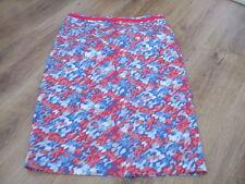 Boden Women's Skirts 12 Size