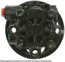 Power Steering Pump For 2000-2005 Toyota Celica 2001 2003 2002 2004 Cardone