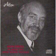 CD de musique importation pour Jazz japan