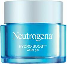 Neutrogena Hydro Boost Water Gel 50 gm Free Shipment