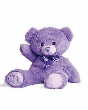Bridestowe Lavender Bobbie Heat Bear Verification Code 30cm Made in Tasmania