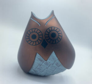 Yankee Candle Owl Wall Plug In Scent Base