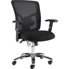 Brand New Staples Hazen Mesh Task Chair Model # 26680D-CC