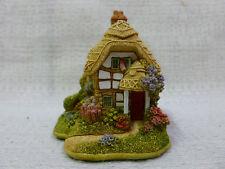 Lilliput Lane Sugarloaf Cottage 2007 The British Collection L3026