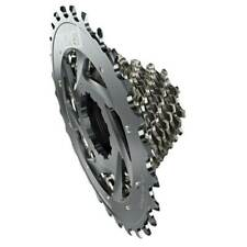 SRAM Red AXS XG-1290 10x33 12 speed cassette