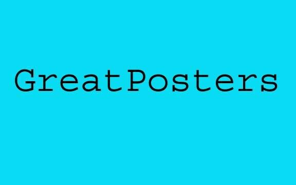 greatposters